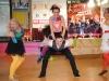 go4dance-10