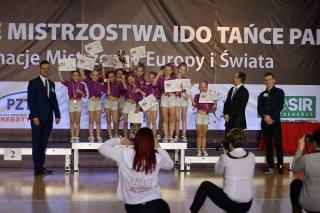 i-miejsce-synchro-dance-kmp-2017